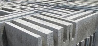 block-blockmonolit