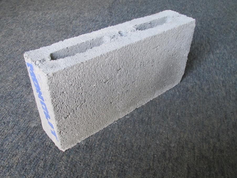 blockmonolit-01