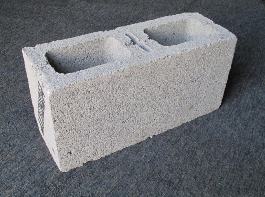 blockmonolit-02