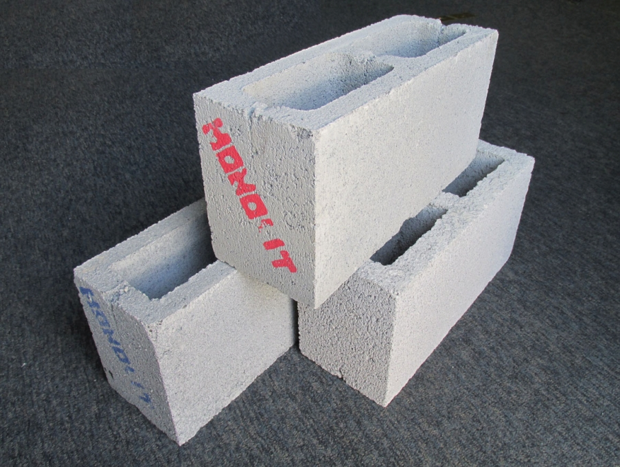 blockmonolit-06