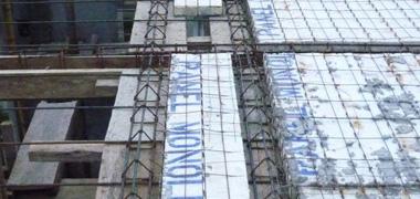 spl-losa-panel-monolit